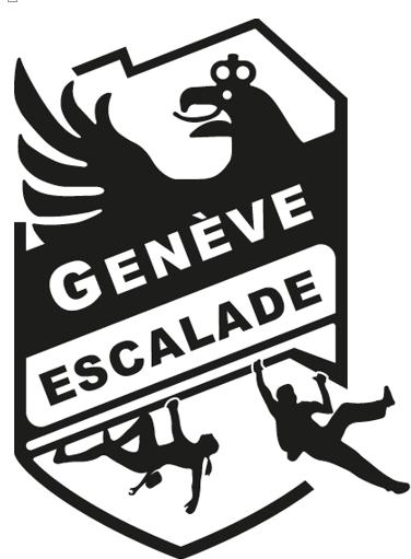 GenevEscalade